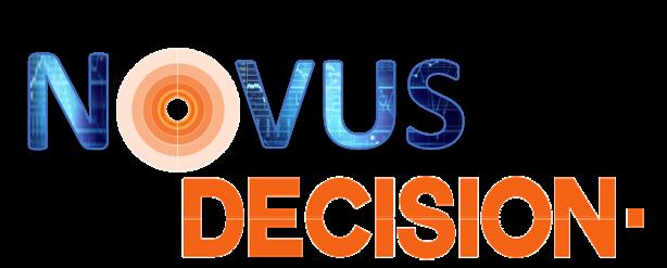 Novus Décision